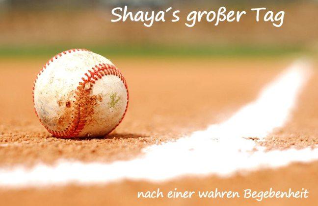 shayas-grosser-tag