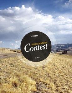 business-momentum-contest