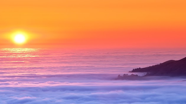 cropped-sea-of-fog21.jpg