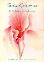 Handbuch zur sexuellen Befreiung