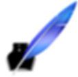Quill-pen-clip-art-4_edited.jpg
